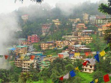 yoga-in-dharamsala