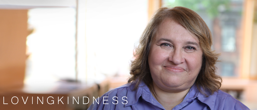 lovingkindness-slider2