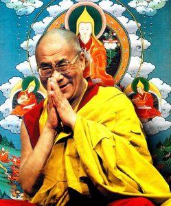 kalachakra_2012_dalai_lama