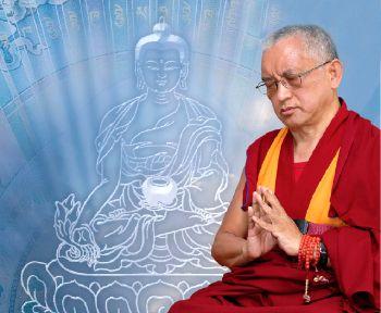 lama-zopa-rinpoche_t