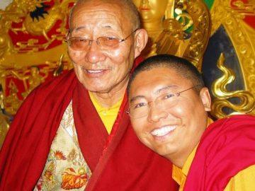 Trulshik-Adeu-Rinpoche-736x410