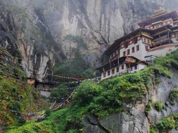 taktsang-palpung-monastery