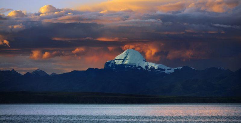 Saga-Dawa-Fastival-Tour-in-Tibet