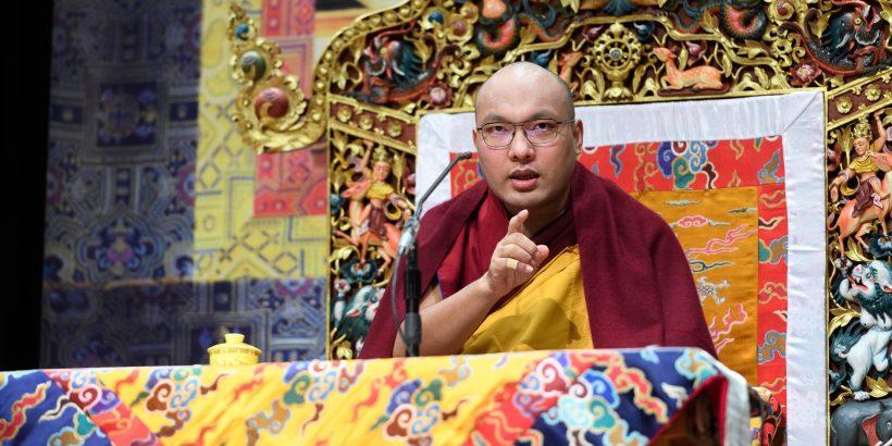 FilipWolak_KarmapaFeb5_0269_1295