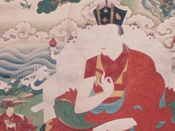 Karmapa 12