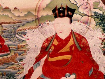 Karmapa11YesheDorje-01-full
