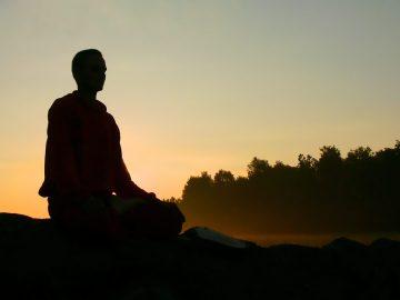 meditatie-tellen