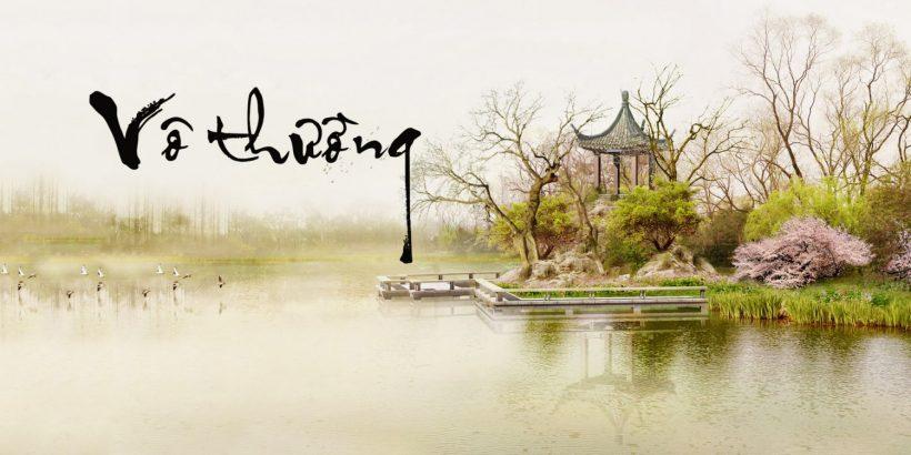 Vo thuong