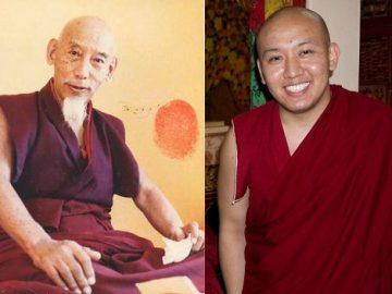 zong rinpoche2