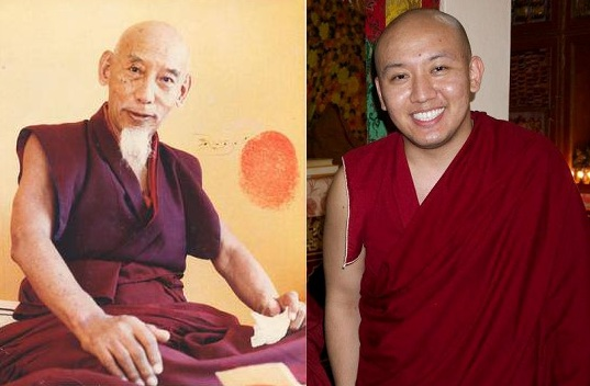 zong rinpoche2