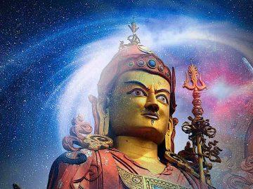 Buddha-Weekly-Guru-RInpoche-Quantum-reality-Padmasambhava-Buddhism