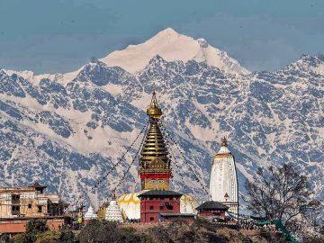Swayambhunath_Temple_Monkey_temple_Nepal_Kathmandu