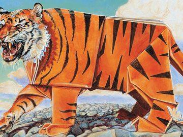 cardart_UGD_Paper-Tiger