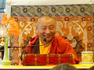 Bardor-Tulku-Rinpoche-SOBDF-Oct-2019-youtube-2