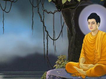 Guru_Purnima_Buddha_2020 (1)