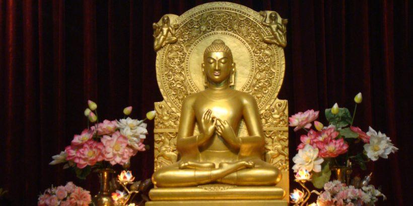 dharmachakra-mudra2