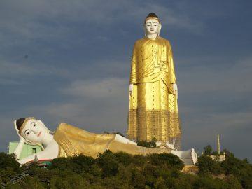 chiem-nguong-10-buc-tuong-phat-noi-tieng-va-dep-nhat-the-gioi-hinh-3-1409